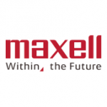 62_maxell-logo