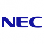 63_Nec-logo
