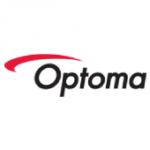 64_optoma-logo