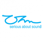 65_ohm-logo