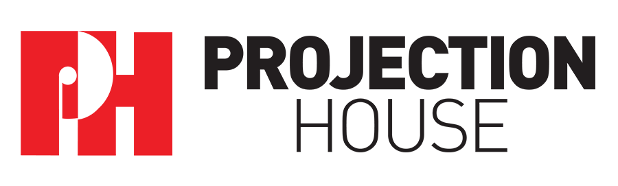 Projection House